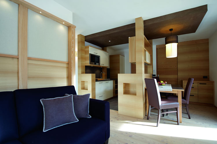Lagaciomountain 06 berge for Wellnesshotel deutschland designhotels