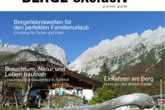 https://www.berge-exclusiv.de/wp-content/uploads/Pocket-Guide-180416-1-1-240x160.jpg