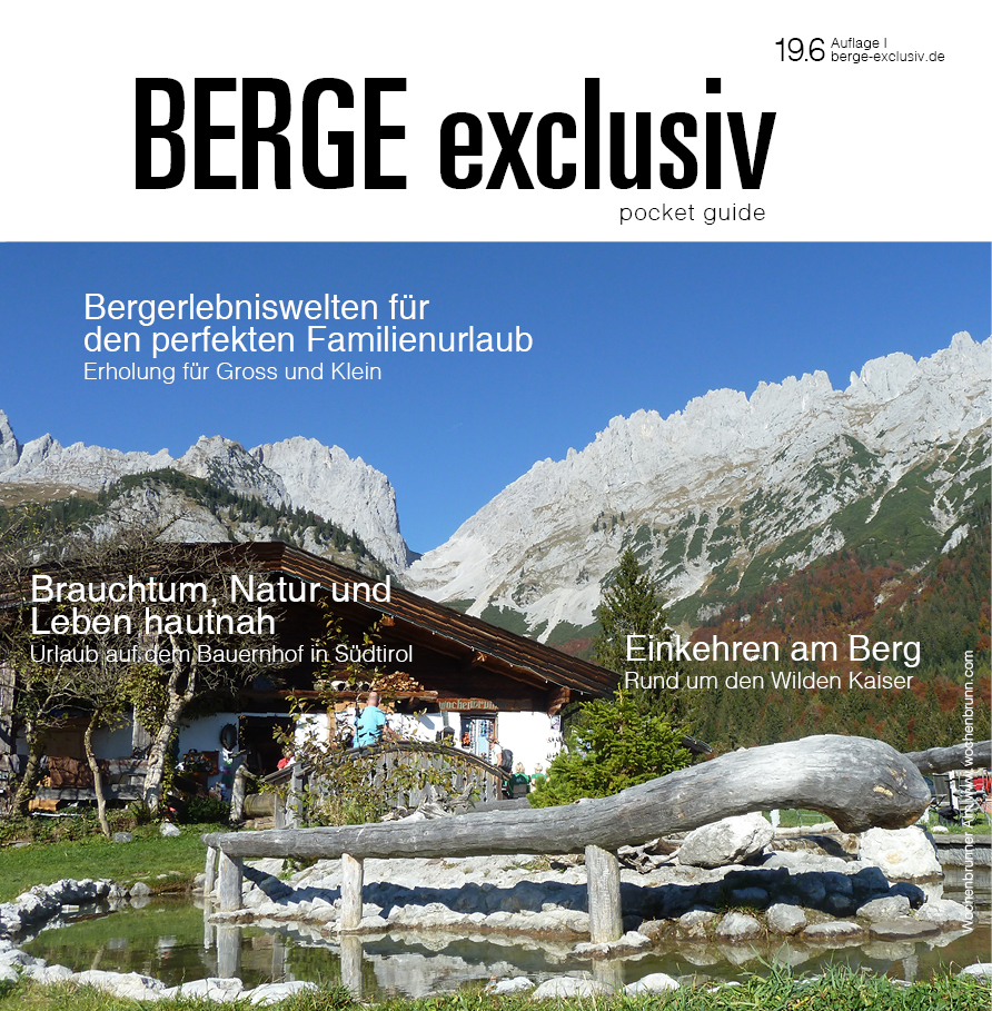 https://www.berge-exclusiv.de/wp-content/uploads/Pocket-Guide-180416-1-1.jpg