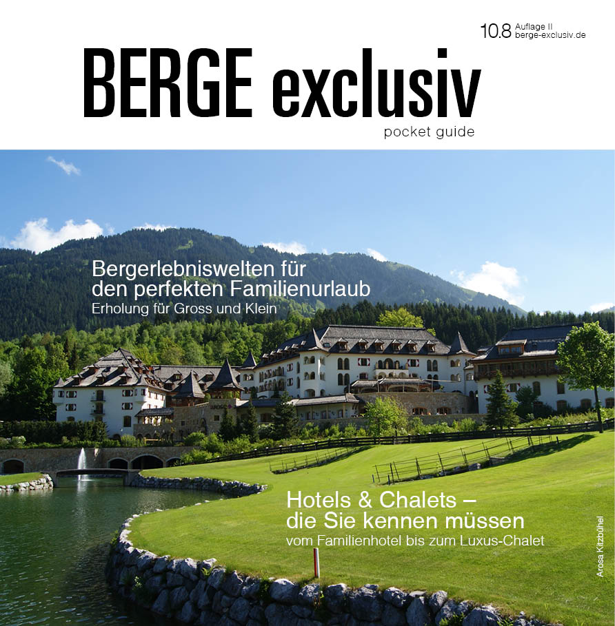 http://www.berge-exclusiv.de/wp-content/uploads/Pocket-Guide-180416-1.jpg