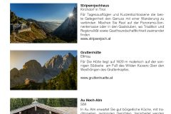 https://www.berge-exclusiv.de/wp-content/uploads/Pocket-Guide-180416-14-240x160.jpg