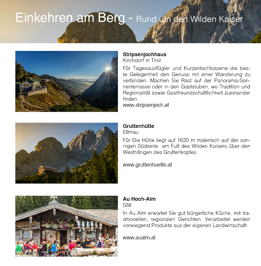 https://www.berge-exclusiv.de/wp-content/uploads/Pocket-Guide-180416-14.jpg