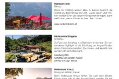 https://www.berge-exclusiv.de/wp-content/uploads/Pocket-Guide-180416-15-240x160.jpg
