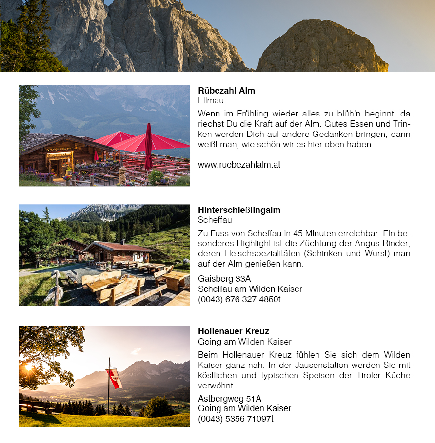 https://www.berge-exclusiv.de/wp-content/uploads/Pocket-Guide-180416-15.jpg