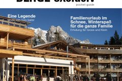 https://www.berge-exclusiv.de/wp-content/uploads/Pocket-Guide-180416-2-240x160.jpg