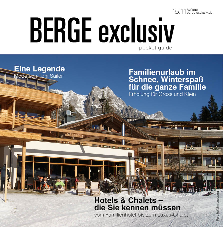 http://www.berge-exclusiv.de/wp-content/uploads/Pocket-Guide-180416-2.jpg