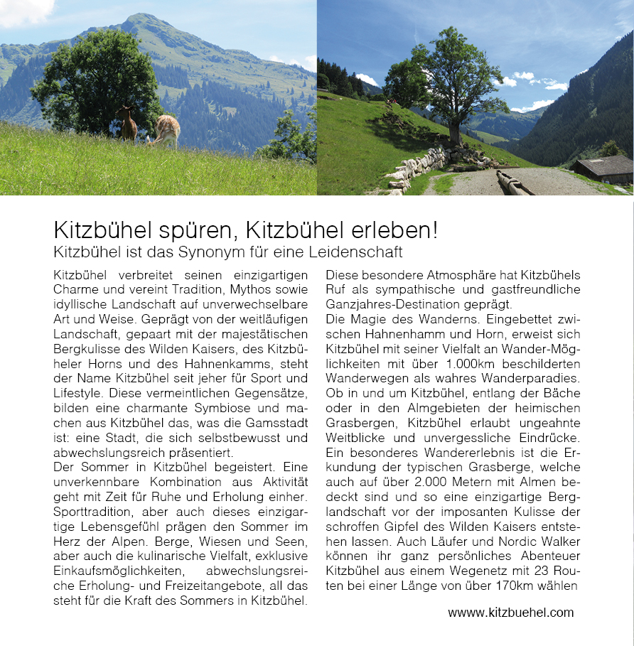 https://www.berge-exclusiv.de/wp-content/uploads/Pocket-Guide-180416-4.jpg