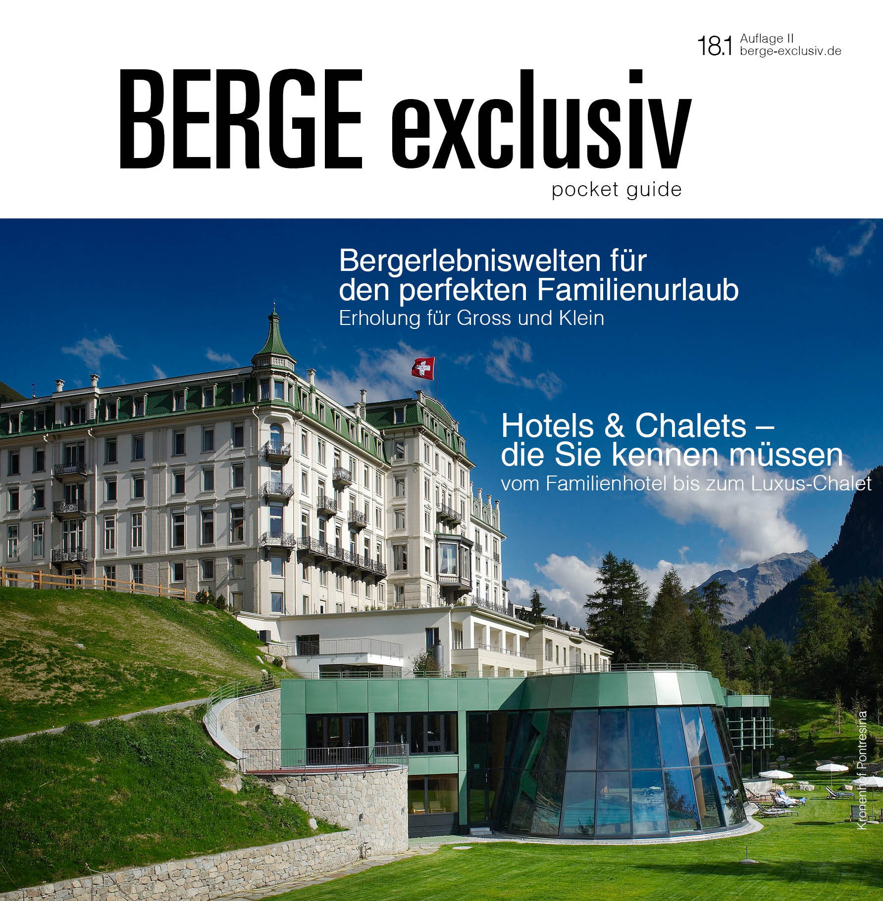 http://www.berge-exclusiv.de/wp-content/uploads/Pocket-Guide-180416.jpg