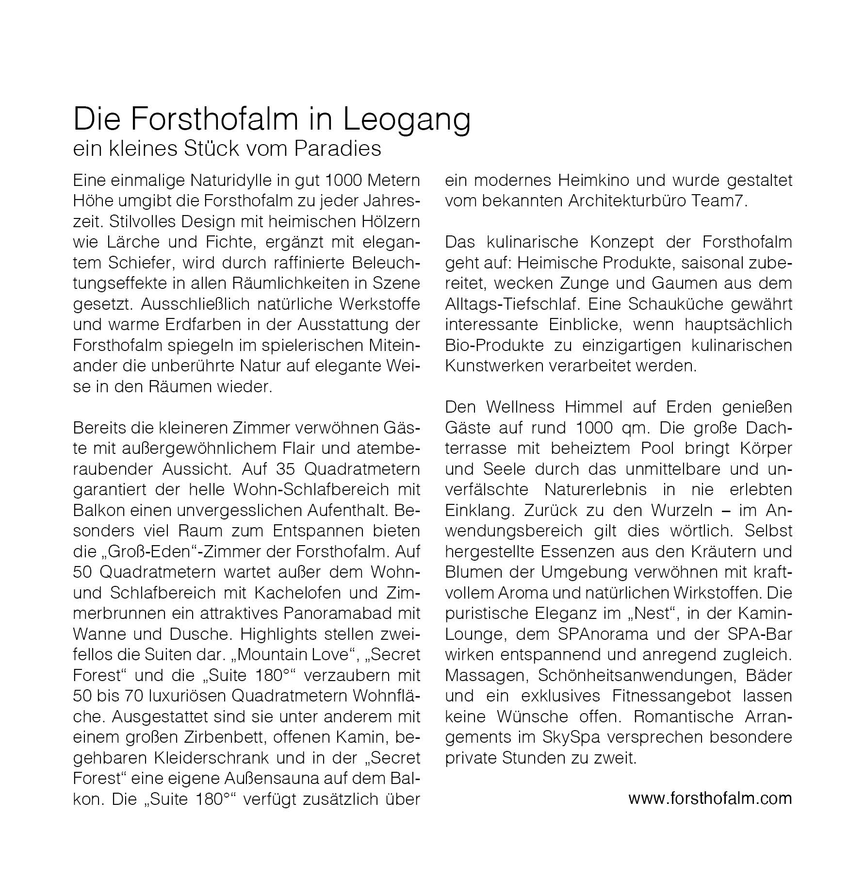 http://www.berge-exclusiv.de/wp-content/uploads/Pocket-Guide-18041613.jpg