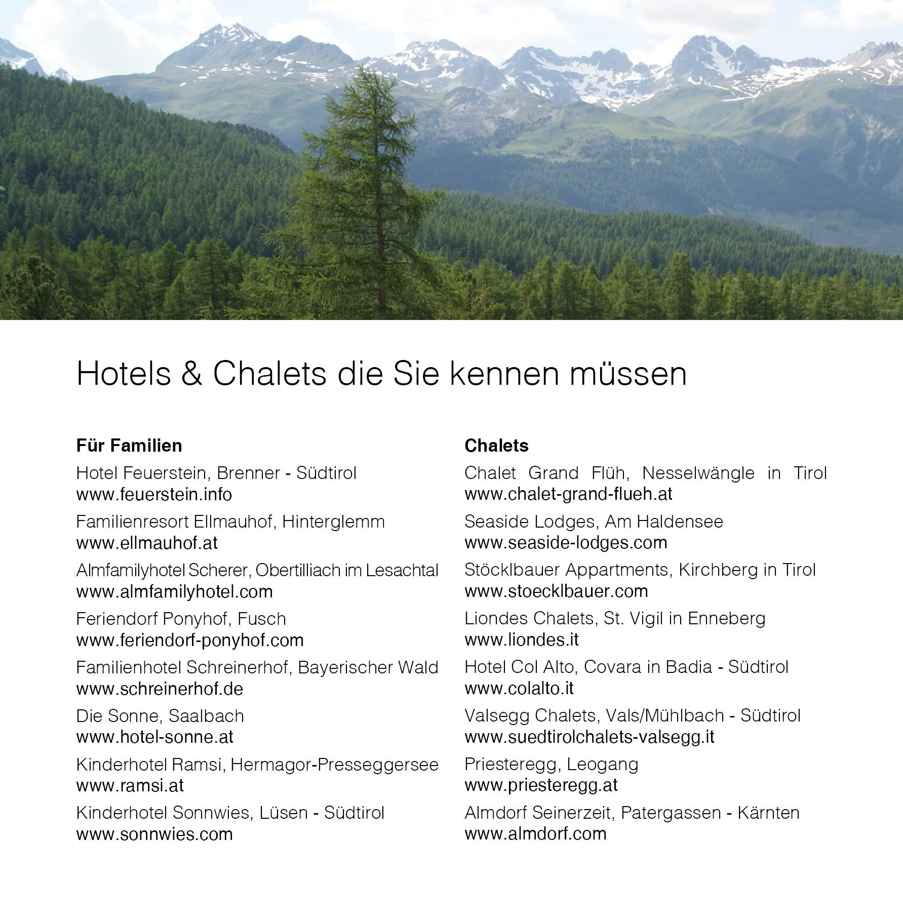 http://www.berge-exclusiv.de/wp-content/uploads/Pocket-Guide-18041614.jpg