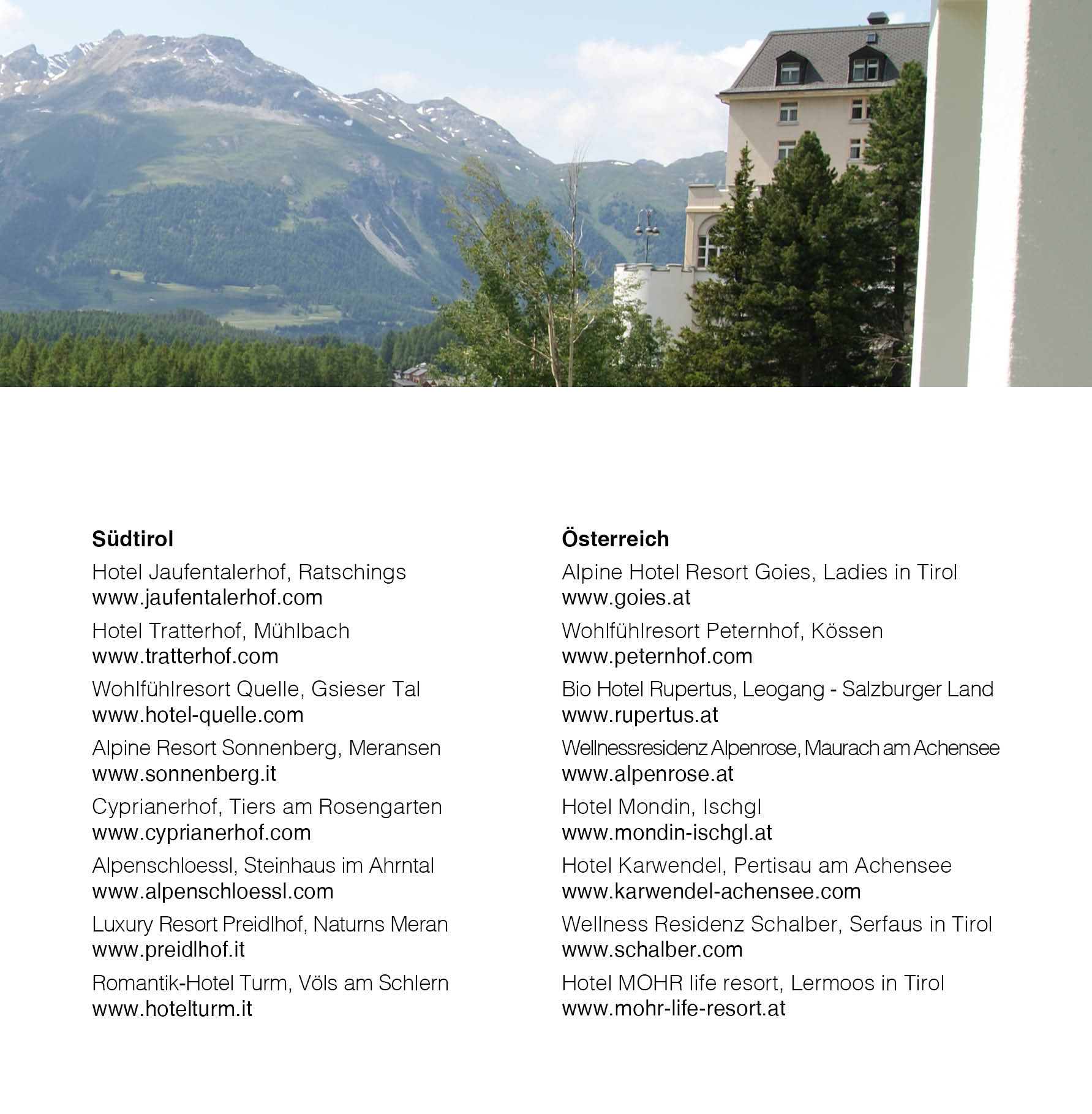 http://www.berge-exclusiv.de/wp-content/uploads/Pocket-Guide-18041615.jpg