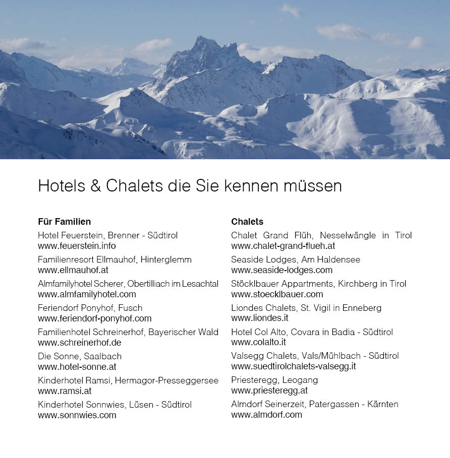 https://www.berge-exclusiv.de/wp-content/uploads/Pocket-Guide-18041616-1.jpg