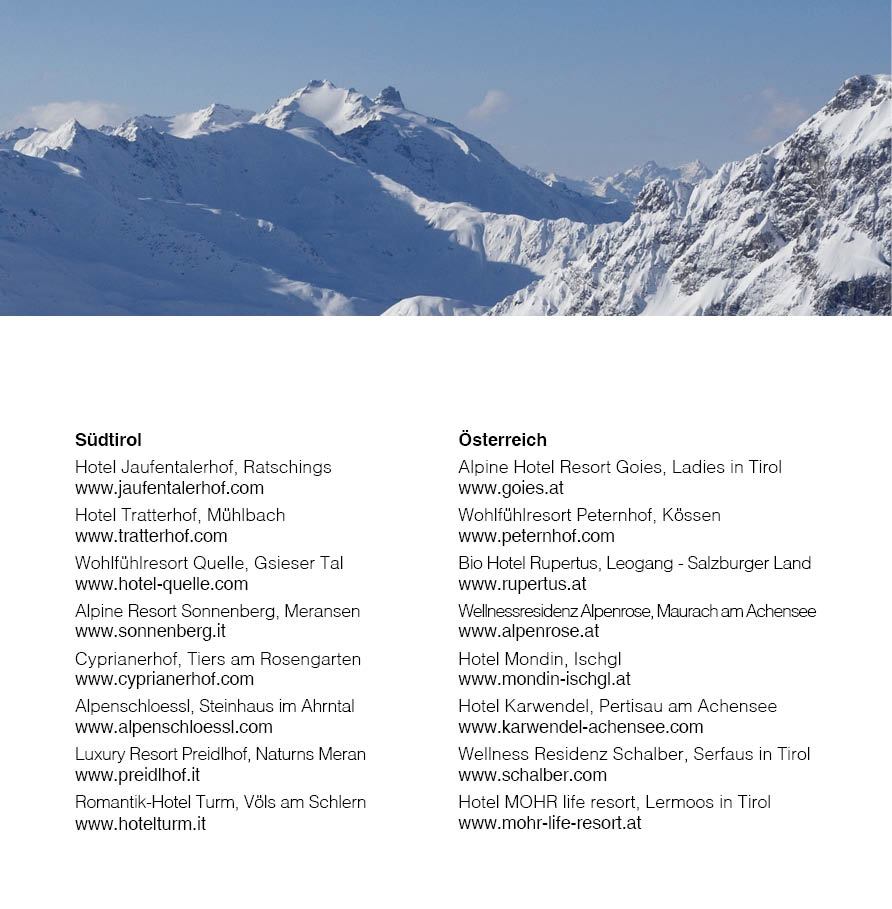https://www.berge-exclusiv.de/wp-content/uploads/Pocket-Guide-18041617-1.jpg