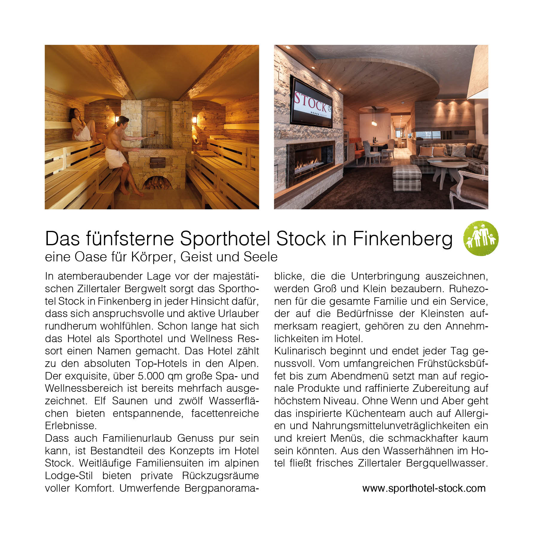 http://www.berge-exclusiv.de/wp-content/uploads/Pocket-Guide-18041621.jpg