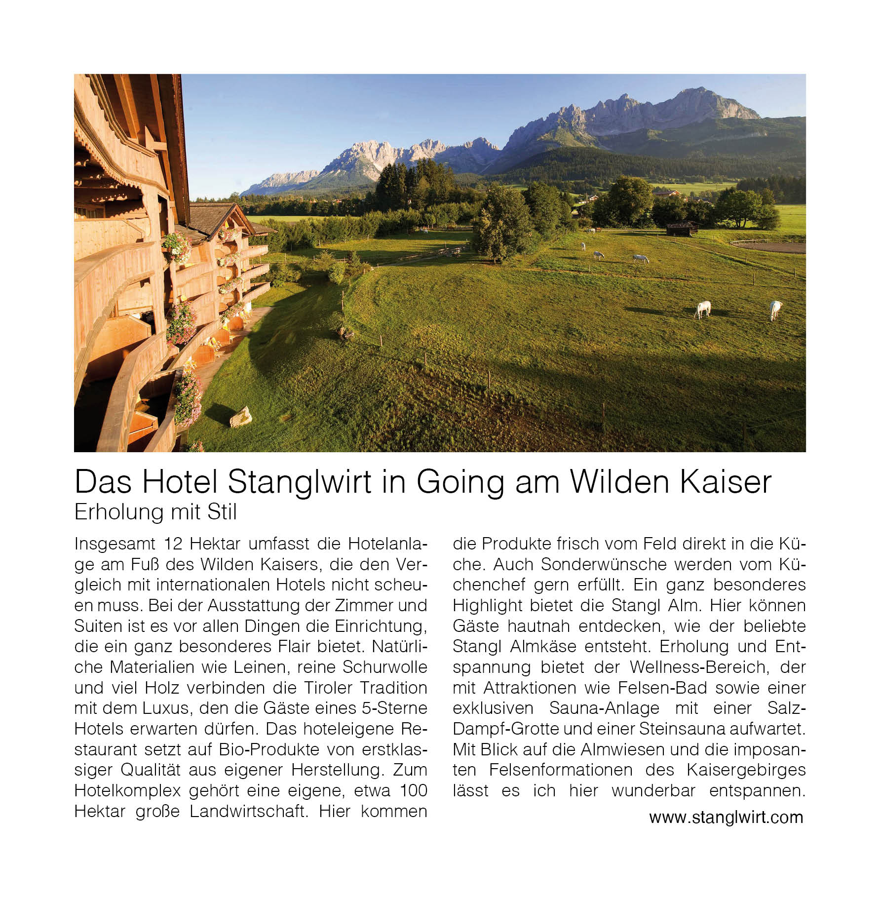 http://www.berge-exclusiv.de/wp-content/uploads/Pocket-Guide-18041622.jpg