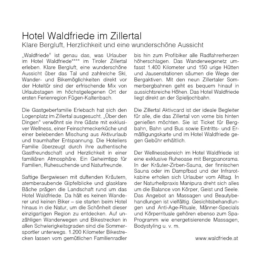 http://www.berge-exclusiv.de/wp-content/uploads/Pocket-Guide-18041625-1.jpg