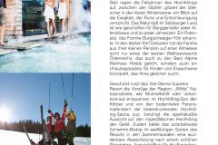 https://www.berge-exclusiv.de/wp-content/uploads/Pocket-Guide-18041633-1-240x160.jpg