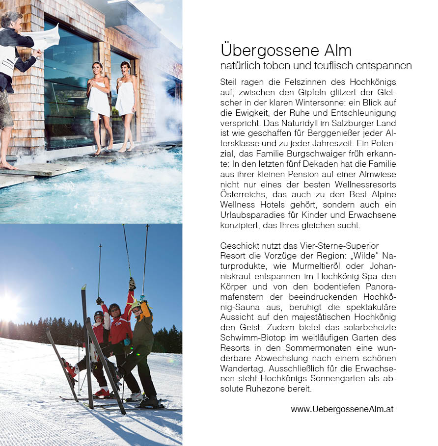http://www.berge-exclusiv.de/wp-content/uploads/Pocket-Guide-18041633-1.jpg