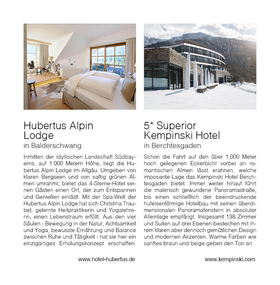 https://www.berge-exclusiv.de/wp-content/uploads/Pocket-Guide-18041634-1.jpg