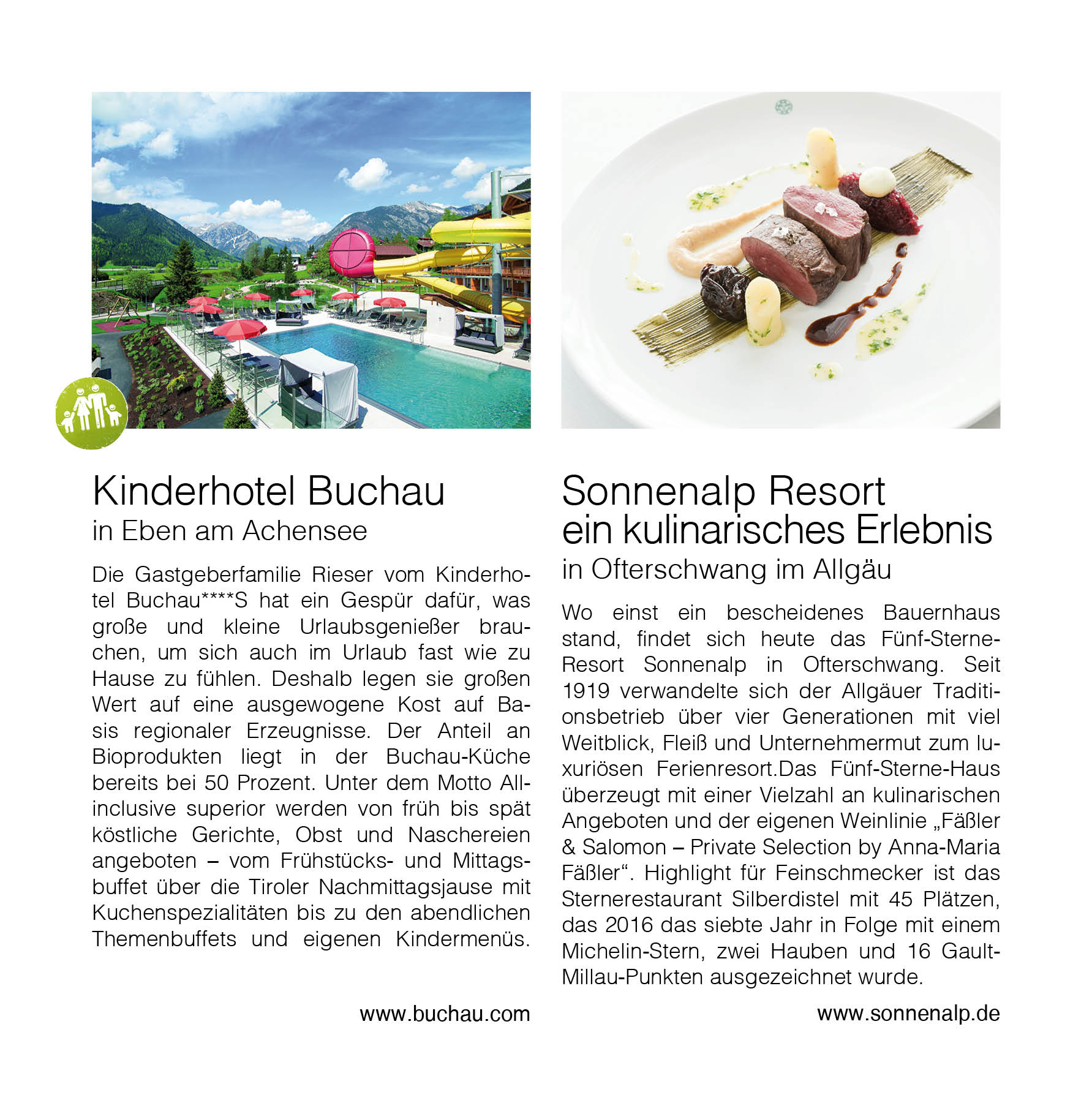 https://www.berge-exclusiv.de/wp-content/uploads/Pocket-Guide-18041640.jpg