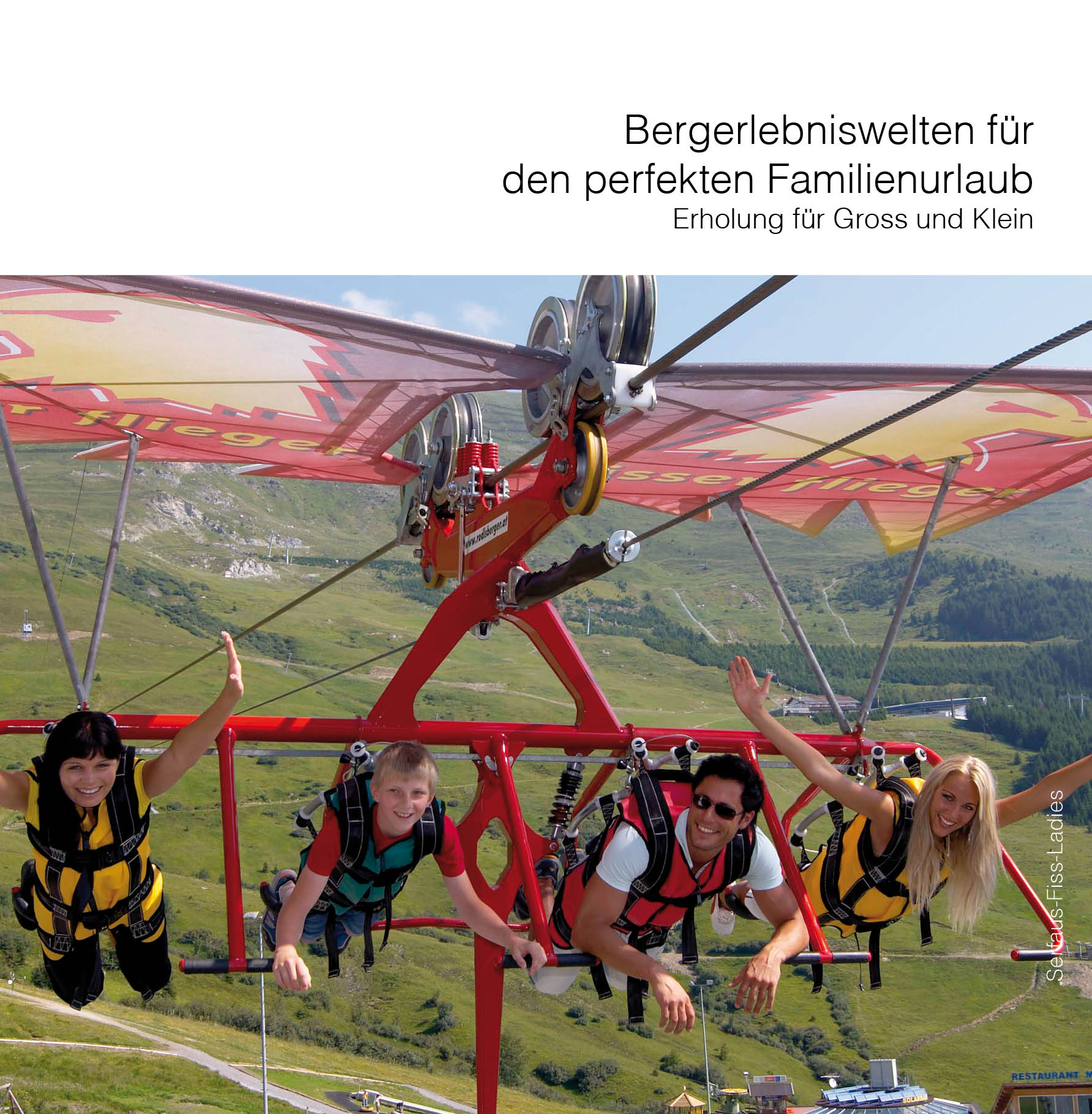 https://www.berge-exclusiv.de/wp-content/uploads/Pocket-Guide-18041641.jpg