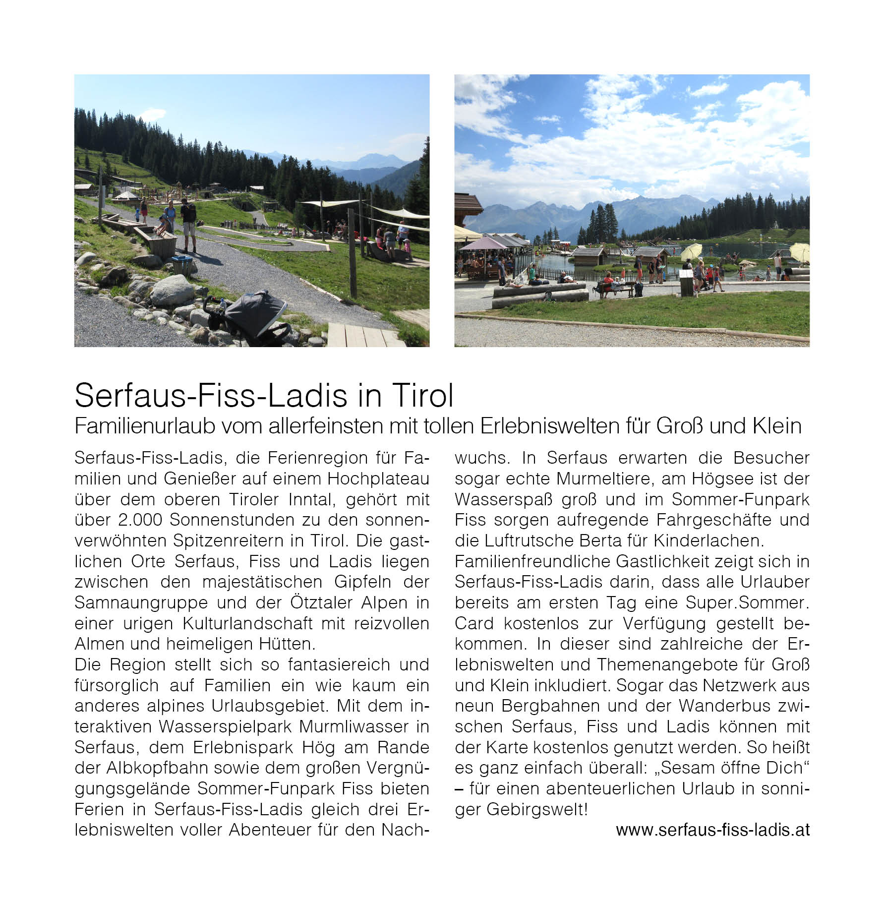 https://www.berge-exclusiv.de/wp-content/uploads/Pocket-Guide-18041643.jpg