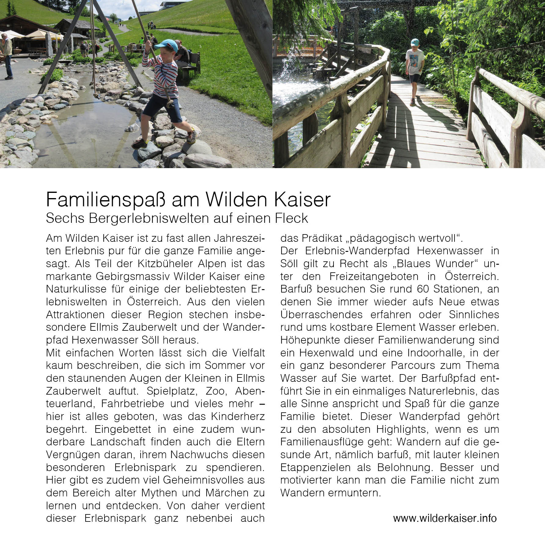 http://www.berge-exclusiv.de/wp-content/uploads/Pocket-Guide-18041645.jpg
