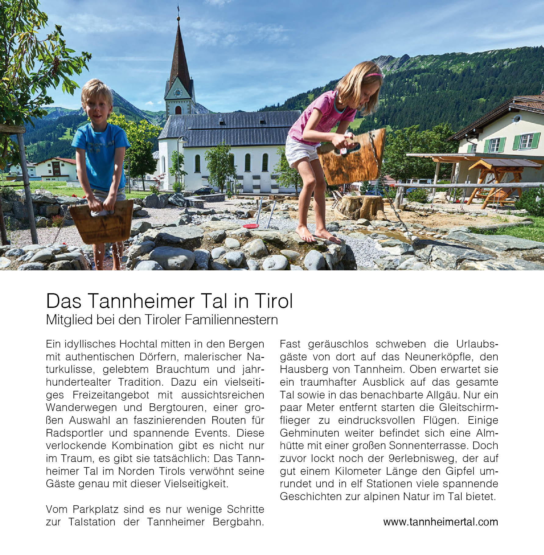 http://www.berge-exclusiv.de/wp-content/uploads/Pocket-Guide-18041646.jpg