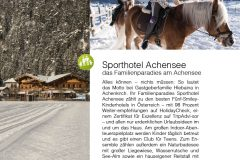 https://www.berge-exclusiv.de/wp-content/uploads/Pocket-Guide-1804165-1-240x160.jpg