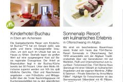 https://www.berge-exclusiv.de/wp-content/uploads/Pocket-Guide-18041650-240x160.jpg
