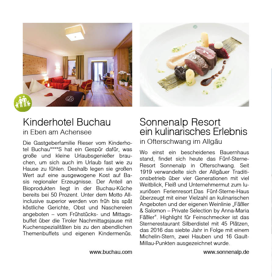 http://www.berge-exclusiv.de/wp-content/uploads/Pocket-Guide-18041650.jpg