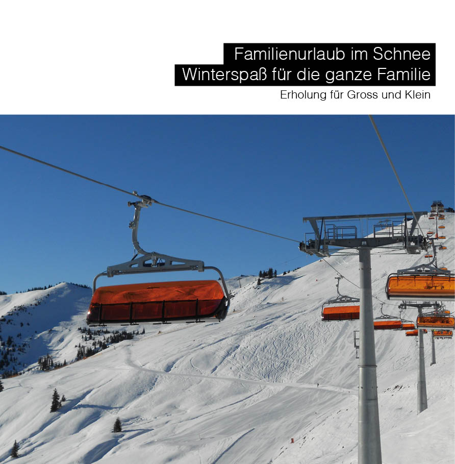 https://www.berge-exclusiv.de/wp-content/uploads/Pocket-Guide-18041651.jpg