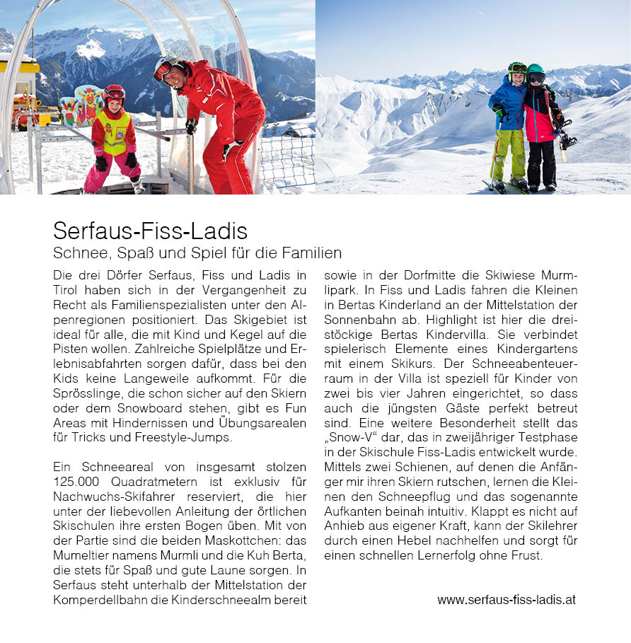 http://www.berge-exclusiv.de/wp-content/uploads/Pocket-Guide-18041655.jpg