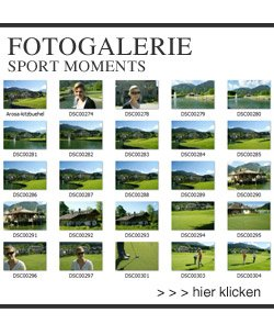 http://www.berge-exclusiv.de/fotogalerie