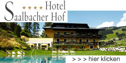 http://www.saalbacherhof.at