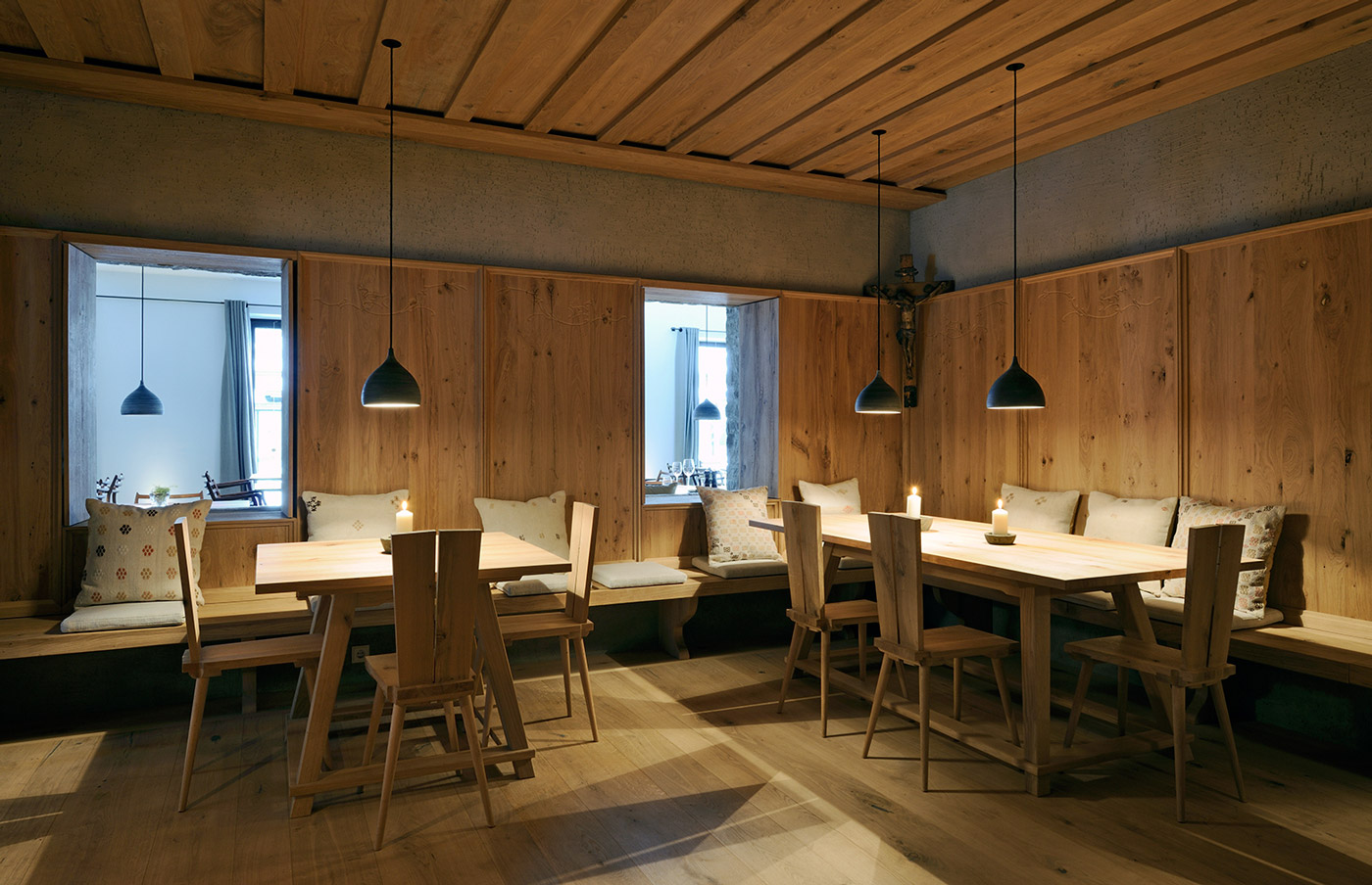 Designhotel archives berge for Design hotel berge