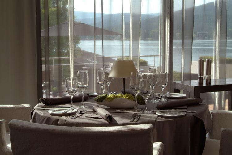 Arena designhotel 1 berge for Design hotel berge