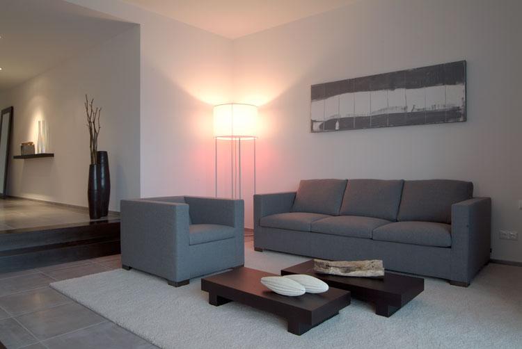 Arena designhotel 13 berge for Design hotel berge