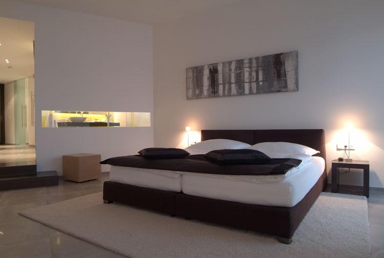 Arena designhotel 15 berge for Wellnesshotel deutschland designhotels