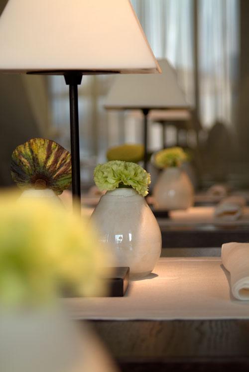 Arena designhotel 4 berge for Design hotel berge