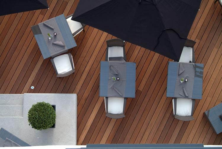 Arena designhotel 5 berge for Design hotel berge