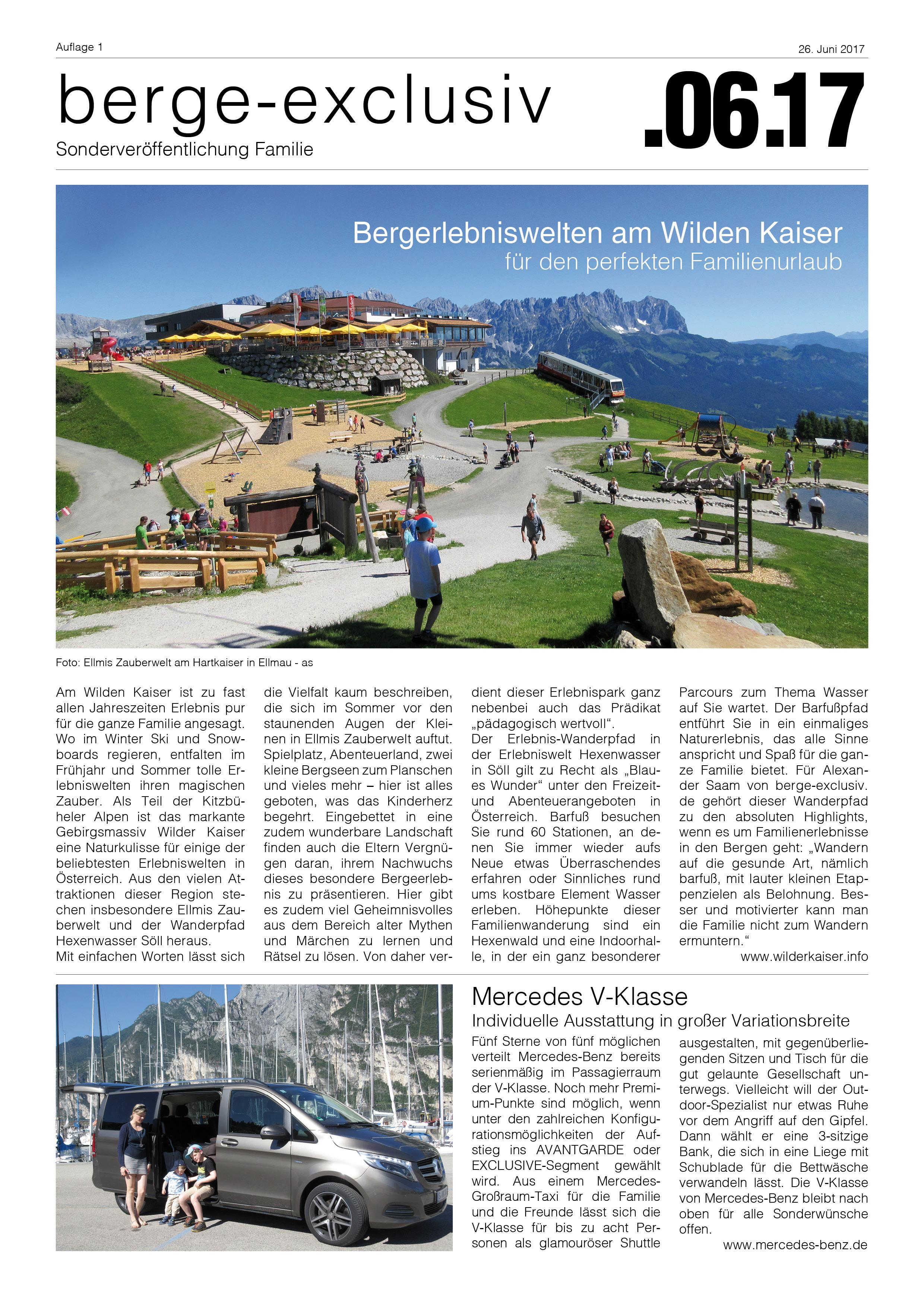http://www.berge-exclusiv.de/wp-content/uploads/berge-ausgabe-1_6-2017.jpg