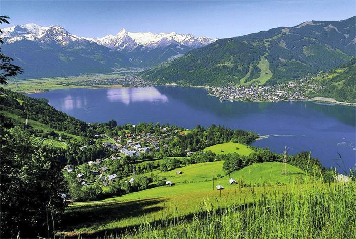 Historische staedte berge for Wellnesshotel deutschland designhotels