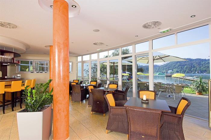 Hotel sonne 2 berge for Wellnesshotel deutschland designhotels