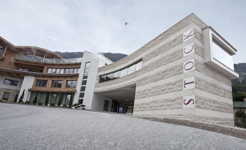 $85 Hotels near 150er Tux Ski Lift in Schwaz Tyrol   Orbitz