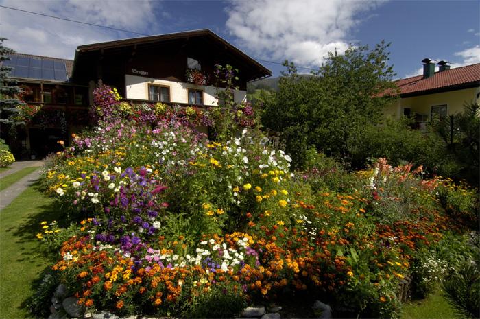 Katschberg rennweg 2 berge for Wellnesshotel deutschland designhotels