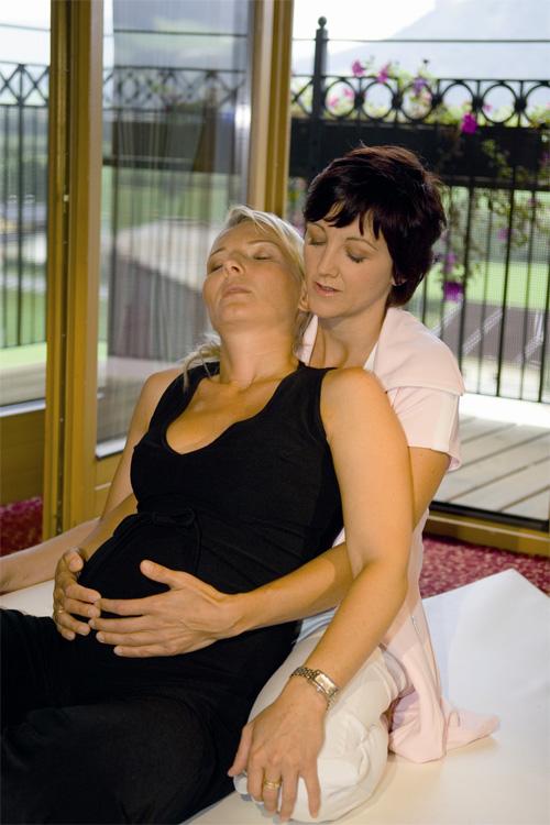 New life 2 berge for Wellnesshotel deutschland designhotels