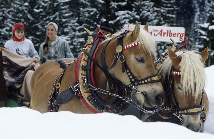 Online Dating Mit Kontaktanzeigen Sankt Anton Am Arlberg